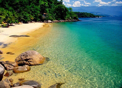 PARATY praia-da-lula-3.jpg