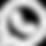 logo-whatsapp-png-branco-5.png