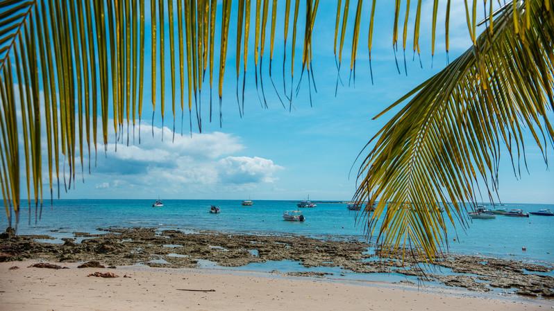 Ilha de Boipeba - Marcio Filho 2.jpg