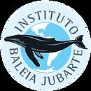logo-ibj.png