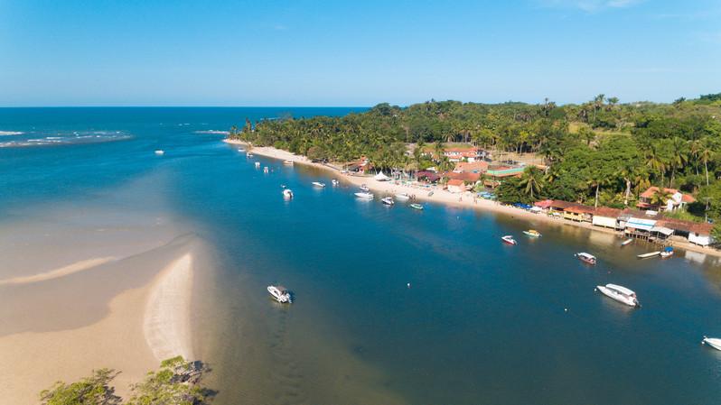 Ilha de Boipeba - Marcio Filho 3.jpg