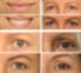 micropigmentacion.jpg