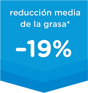 Emsculpt_ICON_Reduction-19_ES100.png