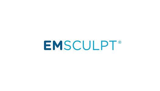 EMSCULPT desarrolla músculo y quema grasa. Modelación corporal de abdomen, brazos, piernas, brazos y glúteos