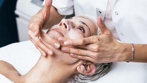 El Peeling facial, un tratamiento estrella para este Otoño