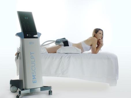 Nuevas propuestas de Salud y Belleza corporal para este año 2020