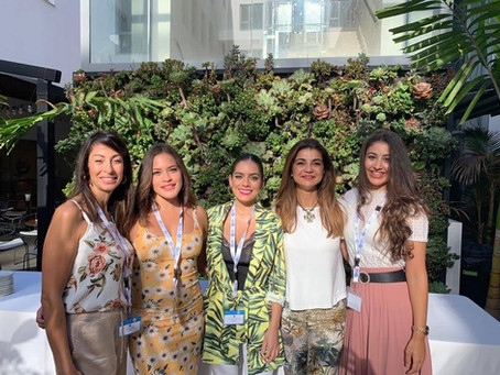 VIII Jornadas Canarias de Medicina Estética