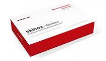 wrinkles_box-400x228.jpg