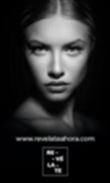 V2_banner_revelate_240x400_chica.jpg