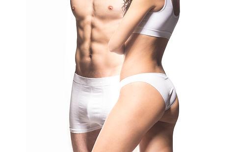 Emsculpt la más avanzada tecnología en el modelado corporal. Desarrolla músculo y quema grasa