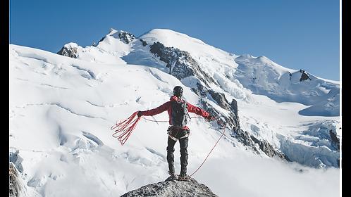 alpinisme unesco.png