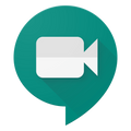 768px-Google_Hangouts_Meet_icon.png
