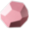 Pink wireless phoneholder