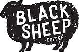 BlackSheep_Logo.jpg