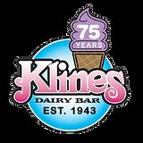 Klines-w-circle-pastels.png