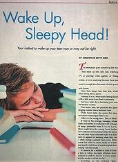wake%20up%20sleepy%20head_edited.jpg