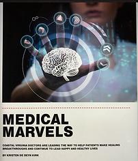 1%2520medical%2520marvels_edited_edited.