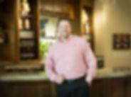 Scott Beasley Director of Grocery.jpg