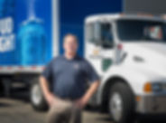 Ted Spencer Director of Delivery.jpg