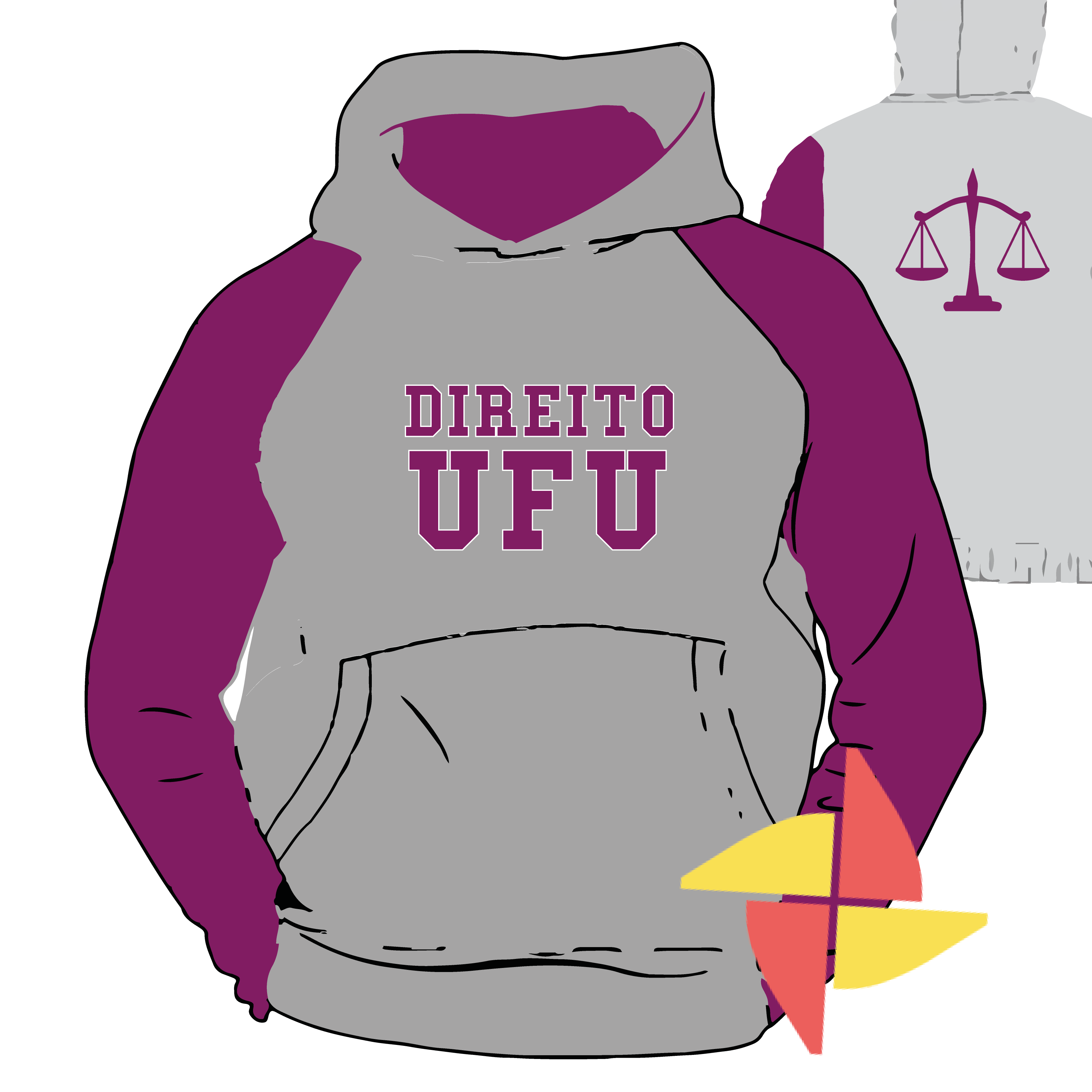DIREITO UFU