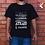 Thumbnail: Camiseta Me deixe