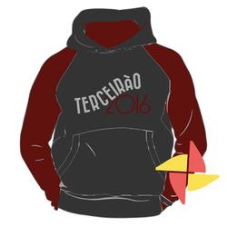 TERCEIRÃO 2016