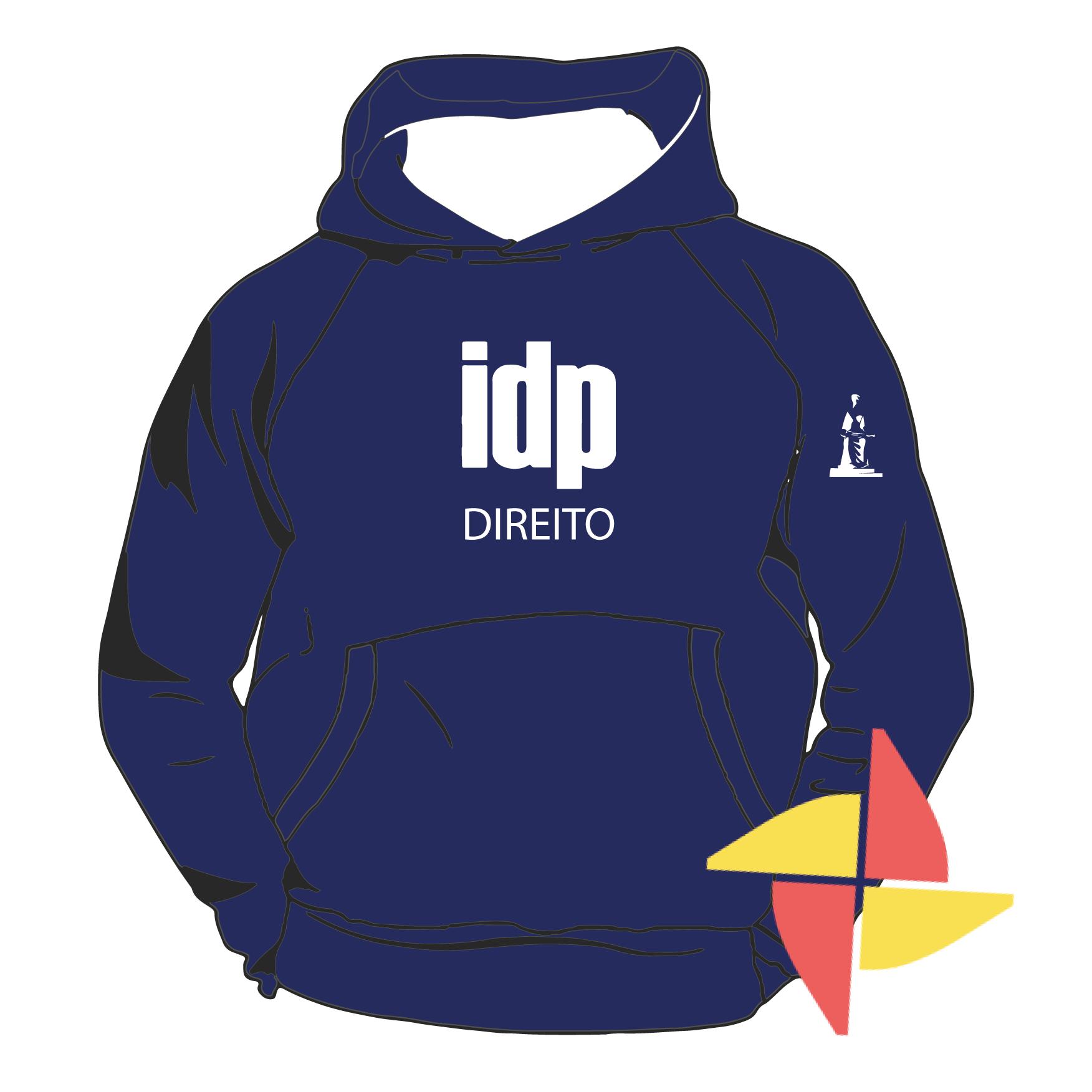 DIREITO IDP