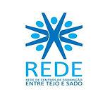 redeETS.jpg