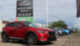 CarCenterBonneux_Tweedehands_Mazda.jpg