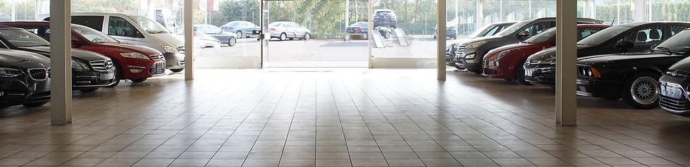 Car Center Bonneux - Tweedehandswagens: Alle merken met garantie.