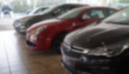 Occasies Car Center Bonneux