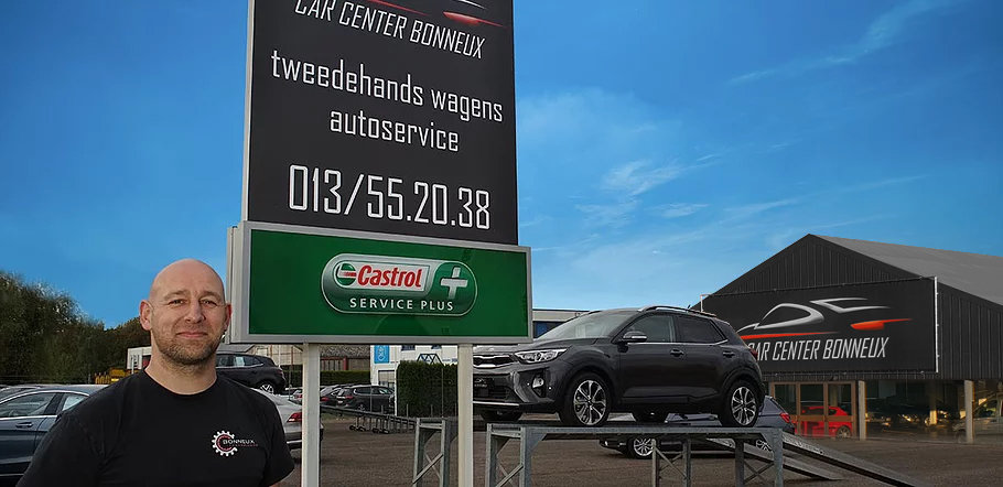 Car_Center_Bonneux_Garage_Occasies.jpg