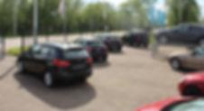 CarCenterBonneux Tweedehandswagens