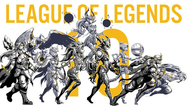 League10_We walk together