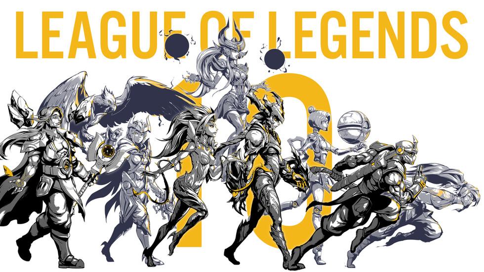 league10_we-walk-together