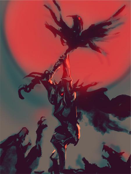 crow-knight2