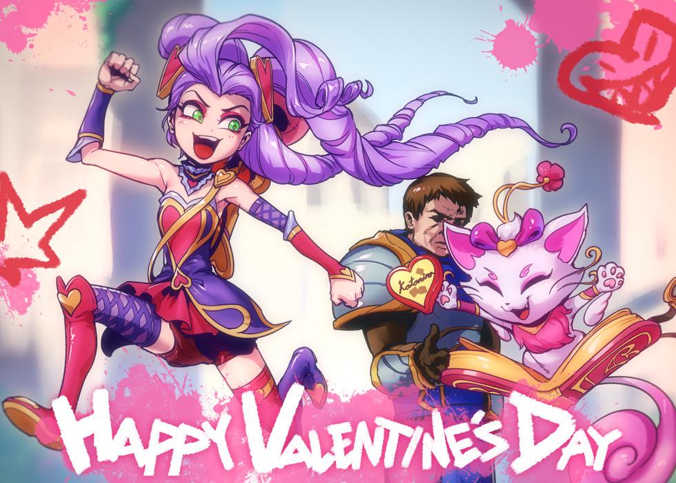 valentines-day1jpg