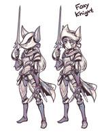 foxy-knightjpg