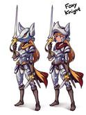 foxy-knight-coloredjpg