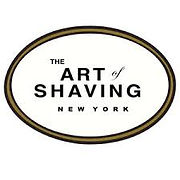 the-art-of-shaving-promo-codes-coupons.j
