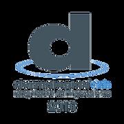 3750_DermCircle-logo-2016.png