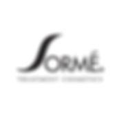 SORME-LOGO-WEB.png
