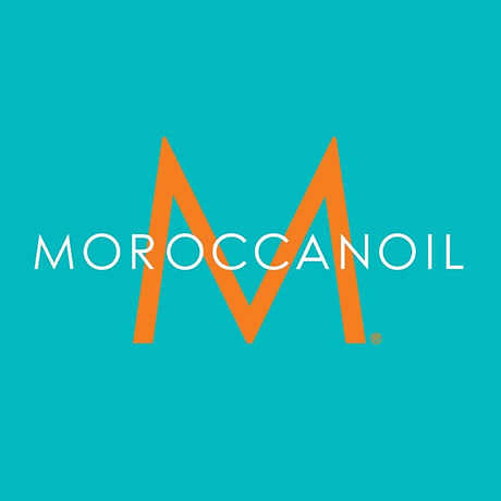 wheaton-moroccanoil-hair-salon.jpg
