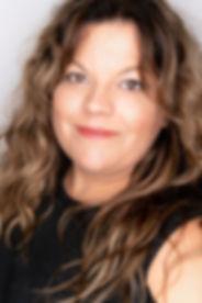 ChristineBaurer.jpg