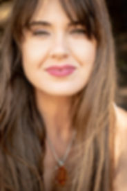JessicaKoether.jpg