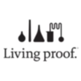 living_proof_1400x1400logo-1024x1024.png