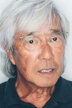 MasatoIwasaki.jpg
