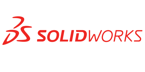 icons-solidworks.png