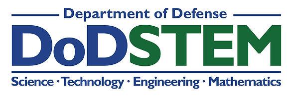 DoD-STEM.jpg