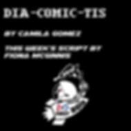 DiaComicTis #1.006.png